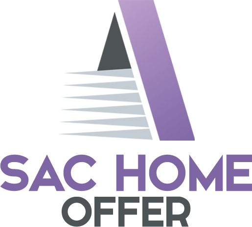 Sac Home Offer